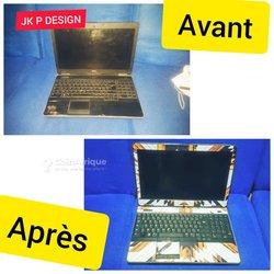 Designs PC