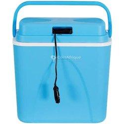 Glacière électrique 12v 22 litres