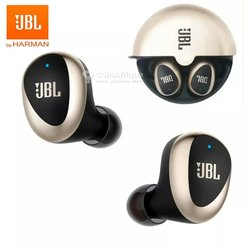 Ecouteur TWS JBL