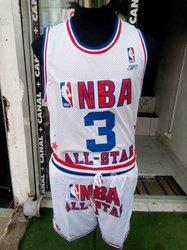 Maillot NBA