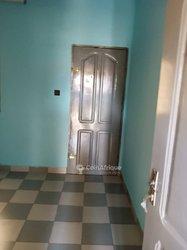 Location Appartement 3 pièces - Dekoungbè