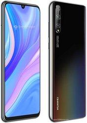 Huawei Y8P - 128 gigas