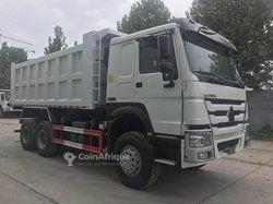 Renault Trucks Premium 2 2021