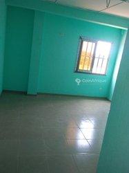 Location Chambre - Agoè