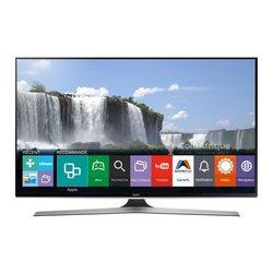 TV Samsung 60 pouces