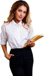Recrutement - Hôtesse marketing