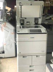 Photocopieur Advance 6565i