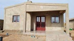 Vente villa 3 pièces - Ouagadougou