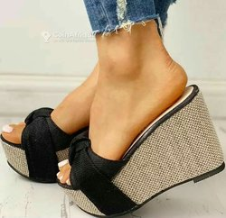 Chaussures dame