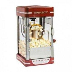 Machine à pop-corn Nasco