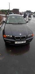 BMW 18 1998