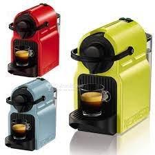 Réparateur machine à café