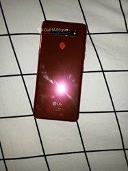 LG K51s - 64 Go