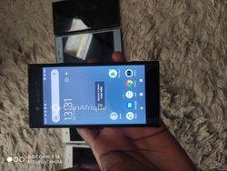 Sony Xperia XZ1 - 64 Gb