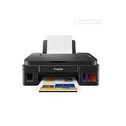 Imprimante Camon 2411