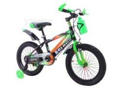 Vélo pour enfants Aslong