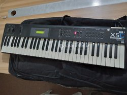 Piano Korg