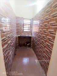Location chambre salon à Adidogome Sagbado Logote