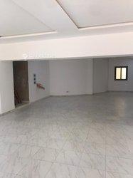 Location bureaux & commerces  - Mermoz-Sacré coeur