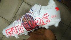 Chaussures Puma Future 2021