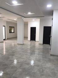 Location bureaux - Mermoz - Sacré coeur