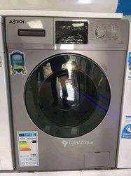 Machine à laver Astech A+