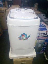 Machine à laver 7.5kg