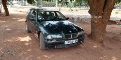BMW 318 1996