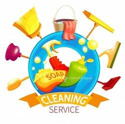 Service nettoyage et entretien