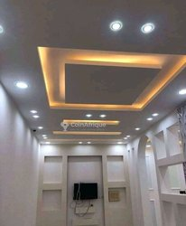 Design Plafond ba13