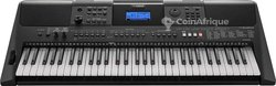 Piano Yamaha PSR 453