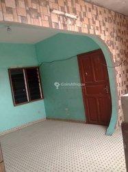 Location appartements 4 pièces - Cotonou
