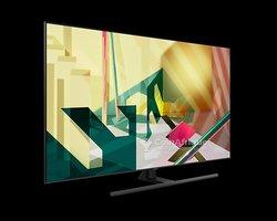 "TV Samsung 75"""