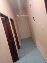 Location appartement 2 pièces -  Calavie
