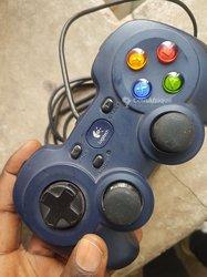 Manette Xbox PC