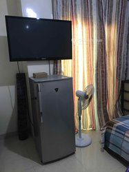 Location Chambre meublée - Thies
