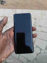 Huawei Mate 20 Pro - 128Go