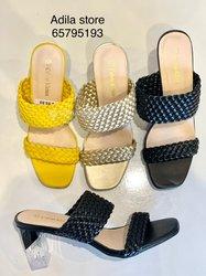 Chaussures chics