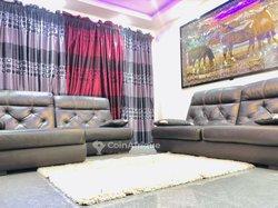 Location Appartement meublé - Yoff