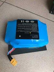 Batterie hoverboard 36v
