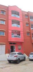 Vente Villa 300 m² - Nord-foire