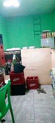 Vente restaurant bar - Douala