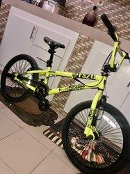 """Vélo Kent BMX 20"""""""