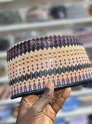 Bonnet Haoussa