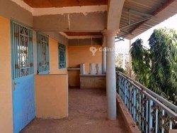 Vente villa duplex - Tampouy