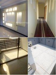 Location appartement 3 pièces - Lingwala