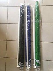 Parasol imperméable - 2m