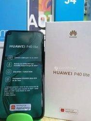 Huawei P40 Lite - 128Gb