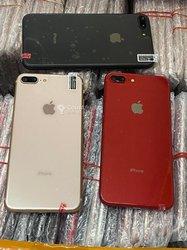 Iphone 8 Plus - Dubai