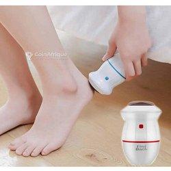 Nettoyeur de pieds